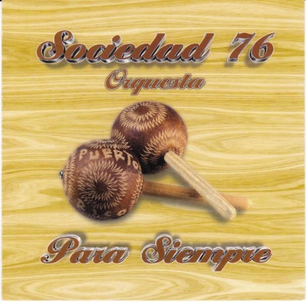 Sociedad-76-Para-Siempre-CD-2020_20200318_0001