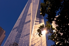 Freedom Towers 2