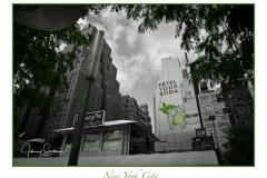 New York City Ketel your Soda 2018