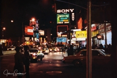 Time Square 42nd St 1980s FM2_20170207_0001-3