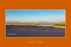 Lake Las Vegas BD 11