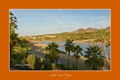 Lake Las Vegas BD 12