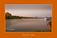 Lake Las Vegas BD 4