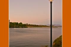 Lake Las Vegas BD 5