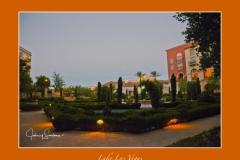 Lake Las Vegas bd 17