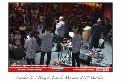 Sociedad 76 Plaza de Toros Medellin 5