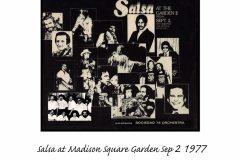 Sociedad 76 at the Garden Sep 1977-1 3-1 - Copy