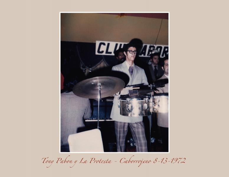Tony-Pabon-Club-Caborrojeno-8-13-72