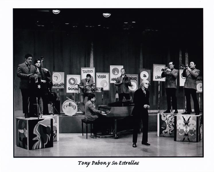 Tony Pabon y su Estrellas BW 600 dpi jpg copy