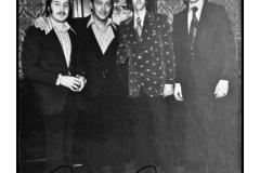 Casa-Borinquen-Milton-Benny-Johnny-Nestor-1970s-BW-BD-copy-copy