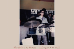 Tony-Pabon-Club-Caborrojeno-8-13-72